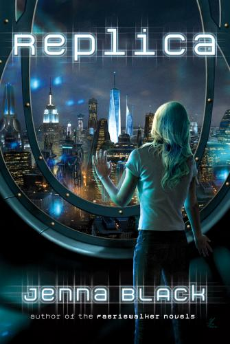 Teen Science Fiction Fantasy 55