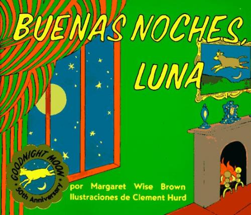 Special Spanish Story Time   Flyleaf Books